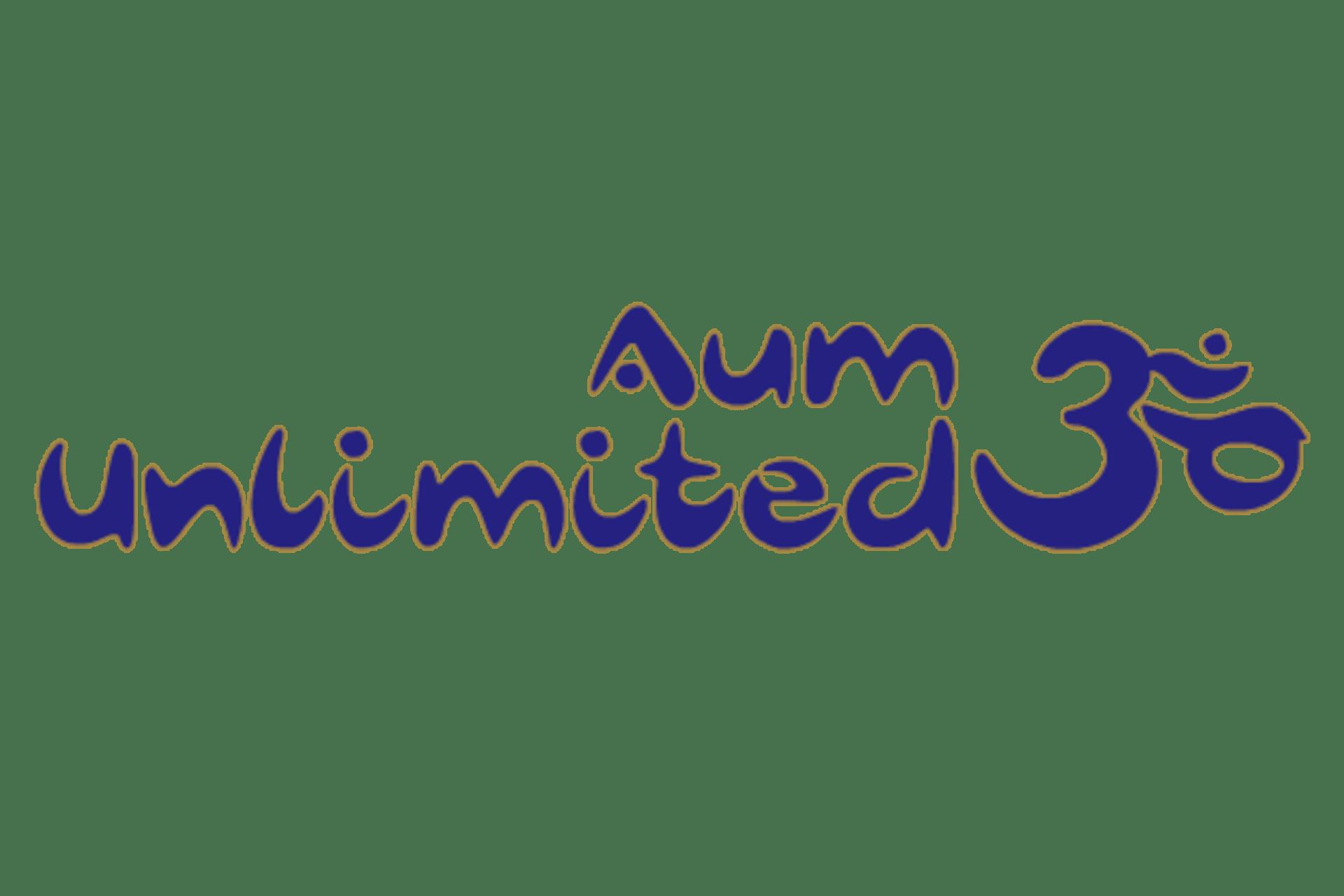 Aum Unlimited